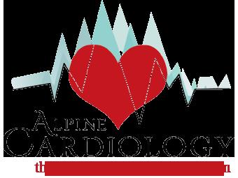 Alpine Cardiology