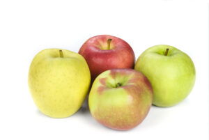 Alpine Cardiology Apples