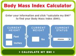 Bmi index chart konmar. Mcpgroup. Co.